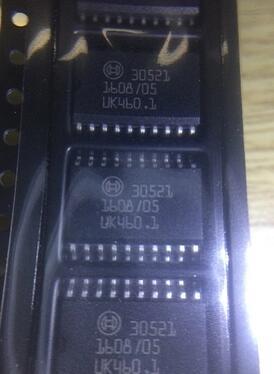 5 pcs/lot 30521 SOP205 pcs/lot 30521 SOP20