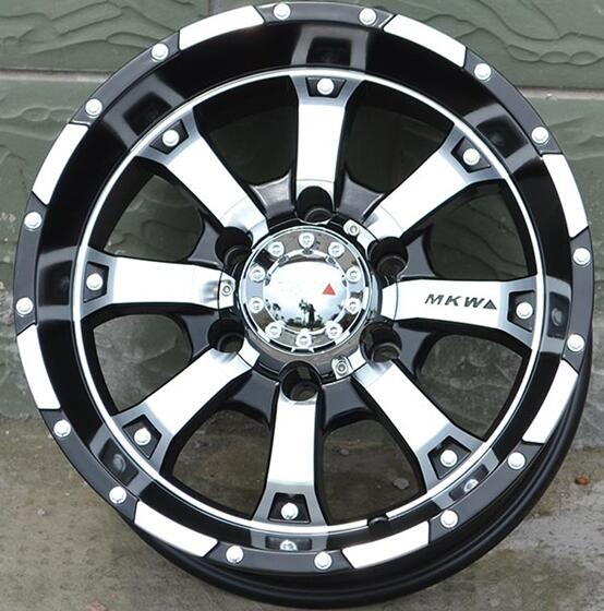 Compare Prices On Suv Rims Online Shopping Buy Low Price Suv Rims