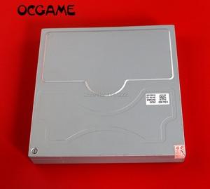 Image 1 - OCGAME Ban Đầu Ổ Đĩa DVD Cho WiiU Ổ CD Dành Cho Máy Nintendo Tay Cầm Ổ Đĩa RD DKL034 ND Cho Wii U Ổ Rom