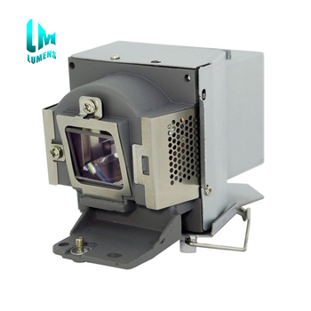 Compatibal lamp DT01461 with housing for Hitachi CP-DX300 CP-DX250 CP-DX300 CP-DX250