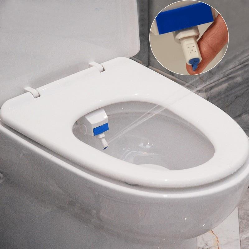achetez en gros lectrique toilette bidet en ligne des grossistes lectrique toilette bidet. Black Bedroom Furniture Sets. Home Design Ideas