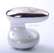 Body Slimming Massage Muscle Ultrasonic Cavitation Lose Weight RF And Radio Frequency Cellulite Removal Reduce Wrinkles