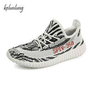 bd3f38dbd57ed1 Low price for 95 us mens shoes