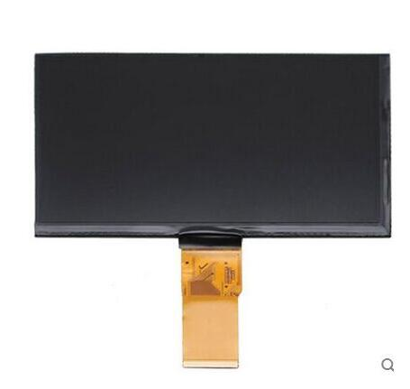 Witblue New For  7 Allview AX5 Nano Q  Tablet touch screen panel Digitizer Glass Sensor replacement Free shipping witblue new touch screen for 10 1 nomi c10103 tablet touch panel digitizer glass sensor replacement free shipping