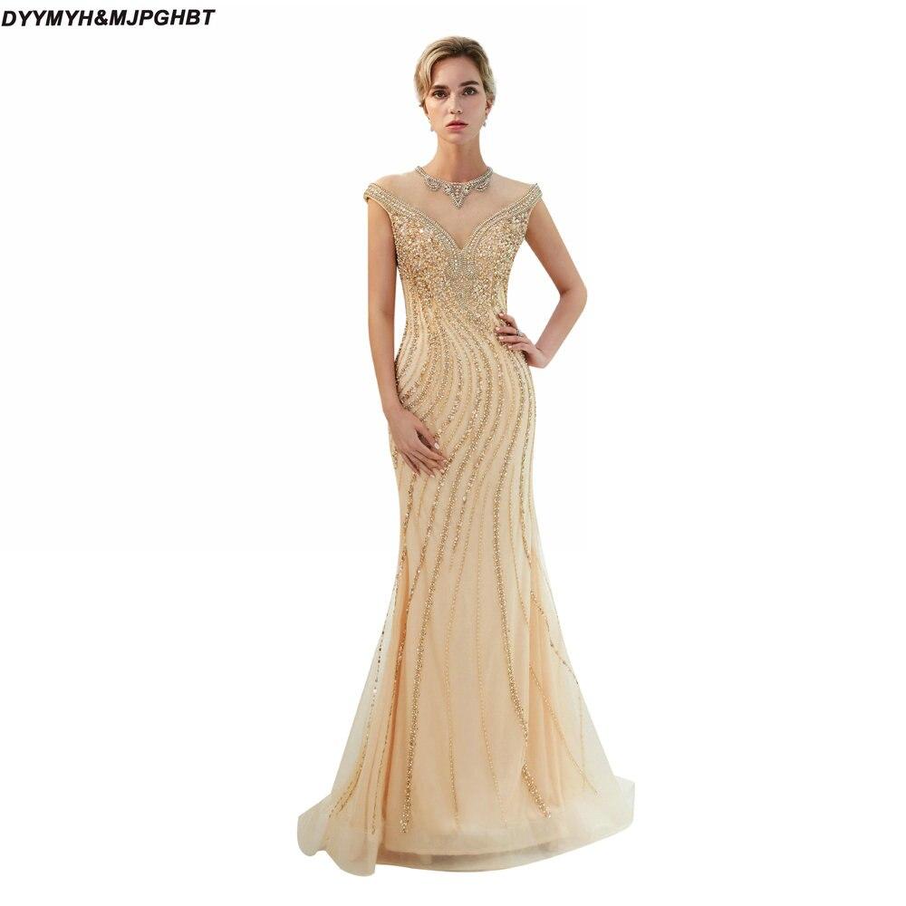 c78e252c9b9 Vente en Gros selena gomez dress dress Galerie - Achetez à des Lots à  Petits Prix selena gomez dress dress sur Aliexpress.com