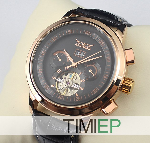 nice men watches best watchess 2017 nice gold watches page 1 gucci nice mens watches