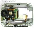 ChengChengDianWan 3 шт./лот оригинальный KEM-450AAA лазерный объектив для PS3 тонкий для playstation 3 консоль KES 450A лазерный объектив с колода