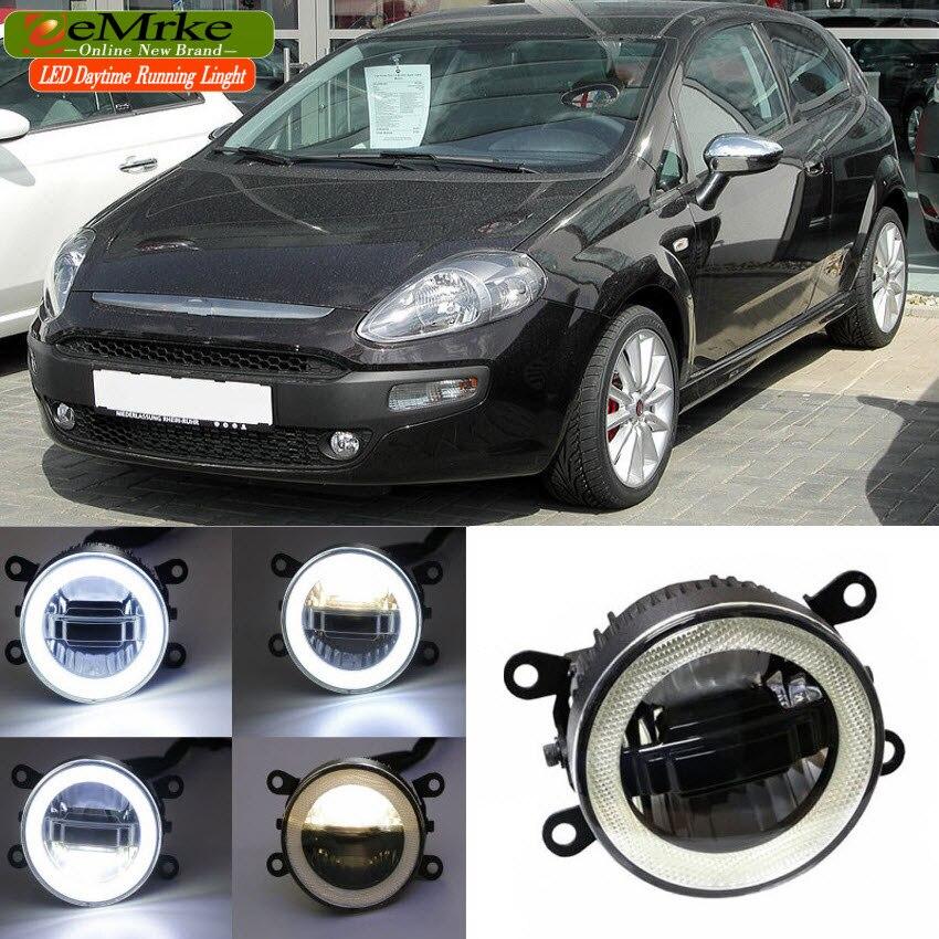 For Fiat Punto Evo 2009-2012 Front Wheel Bearing Kit