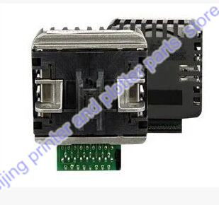 Free shipping 100% new high quatily for STAR NX500 print head NX510 NX500 printer head on sale free shipping 90% new print head for hp7000 hp6500a hp7500a hp920 printer head on sale