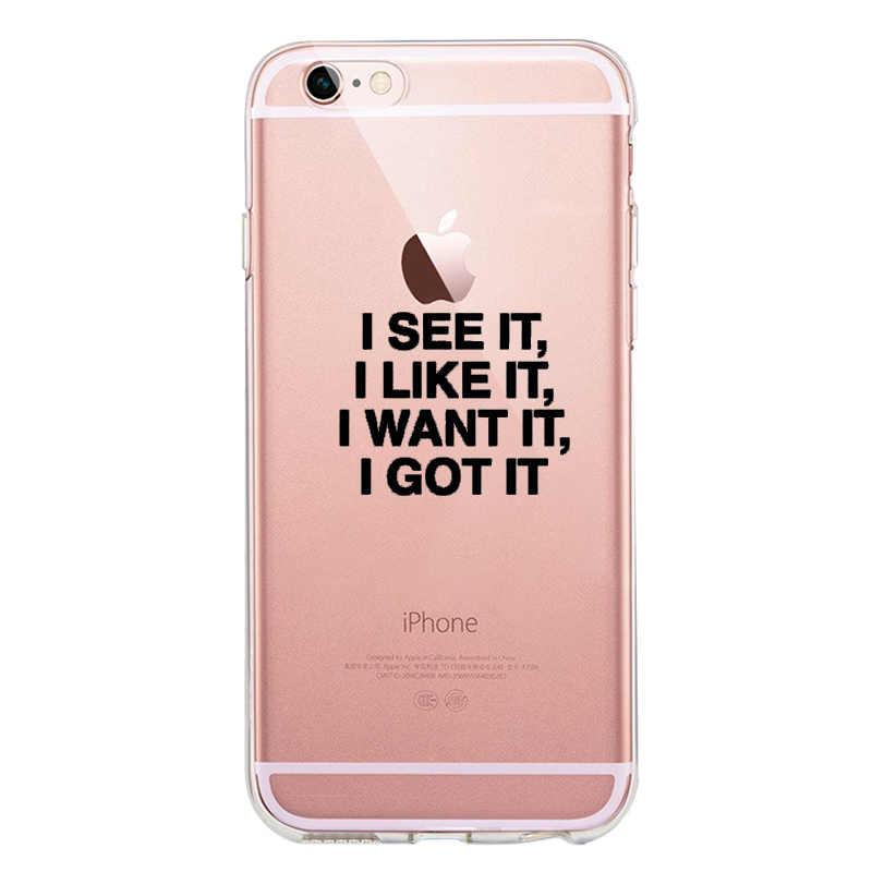 7 แหวนสาว Ariana Grande ซิลิโคนสำหรับ funda iPhone 6 6S 7 8 Plus 5 5S SE x XS Max XR พระเจ้าผู้หญิงน่ารักโทรศัพท์กรณี