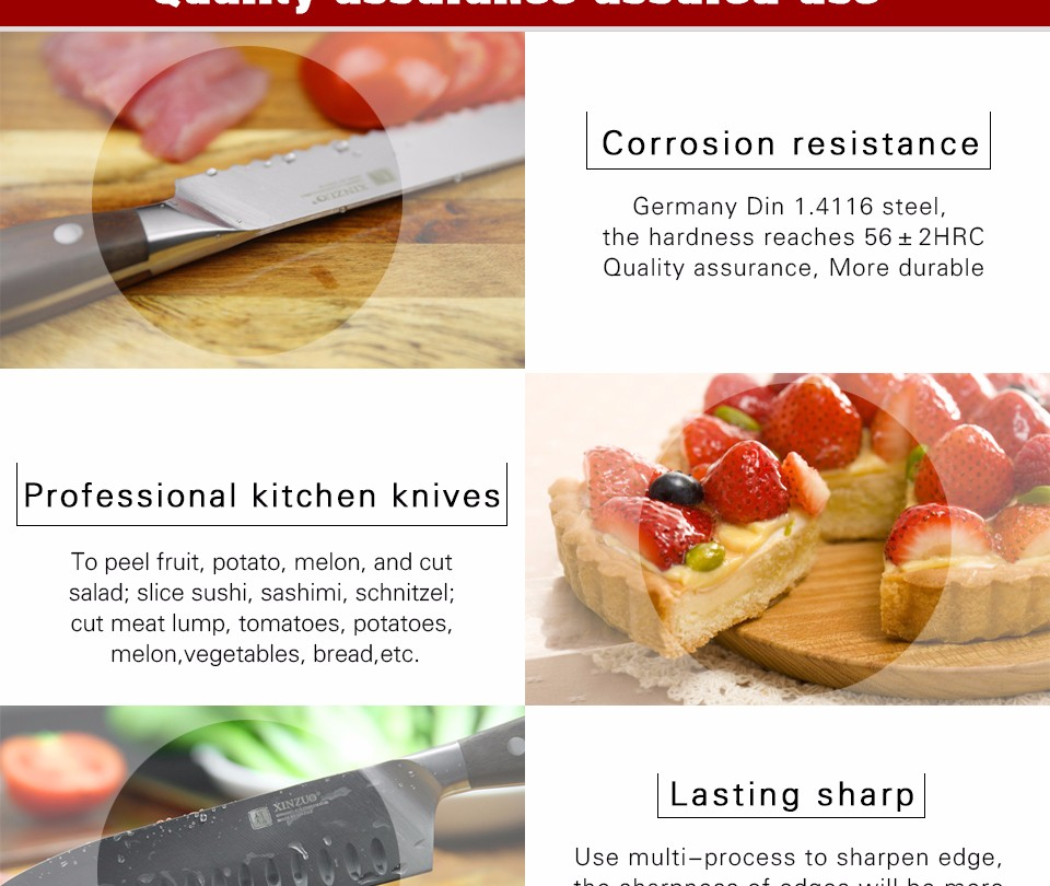 HTB1HWoQMVXXXXcIXVXXq6xXFXXX5 - XINZUO Kitchen Tools 6 PCs Kitchen Knife Set Utility Cleaver Chef Bread Knives Stainless Steel