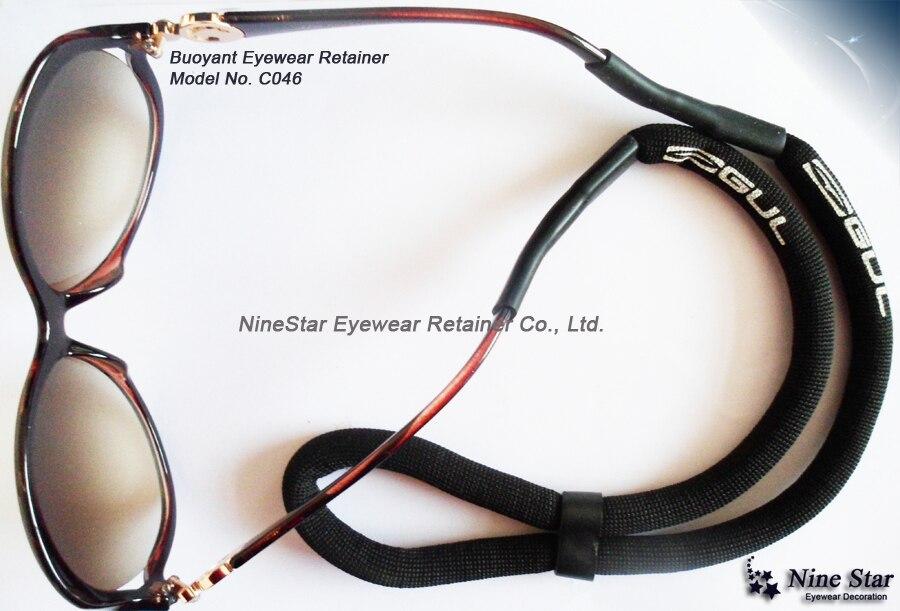 Sunglass Cords  aliexpress com floating buoyant eyewear sunglass cord strap