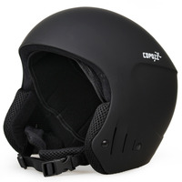 COPOZZ Ski Helmet Men Women PC EPS Winter Outdoor Sports Skiing Snowboard Skateboard Helmet Full Protective