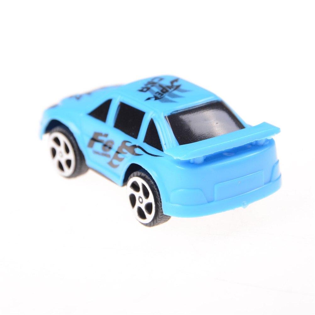 Autos Beste Weihnachten geburtstagsgeschenk Auto Set Kinder Fahrzeug ...