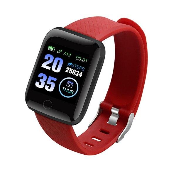 Rovtop-D13-Smart-Watches-116Plus-Heart-Rate-Watch-Smart-Wristband-Sports-Watches-Smart-Band-Waterproof-Smartwatch(8)