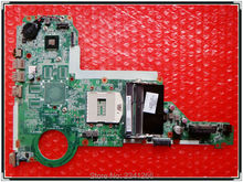 713255-501 713255-001 for HP Pavilion 17-E 15-E laptop motherboard DA0R63MB6F1 HM86 PGA947 fully tested