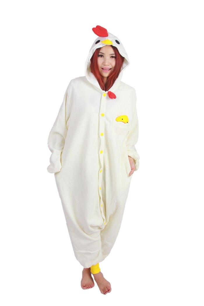 Warm Halloween Costumes