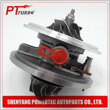 Восстановить турбо комплект Ремонтный комплект для garrett turbo картридж для Seat Leon 1,9 TDI ARL 110KW 150Hp-GT1749VB 721021-5006 S 721021-0005/4 турбо-зарядка