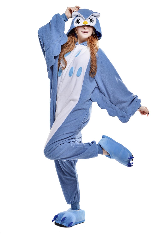 Owl-pajamas2