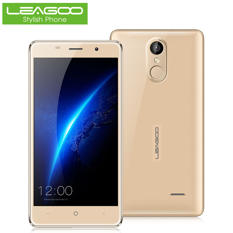 leagoo m5 5 0 inch 3g smartphone mtk6580a android 6 0 quad core 2gb ram 16gb rom mobile cell. Black Bedroom Furniture Sets. Home Design Ideas