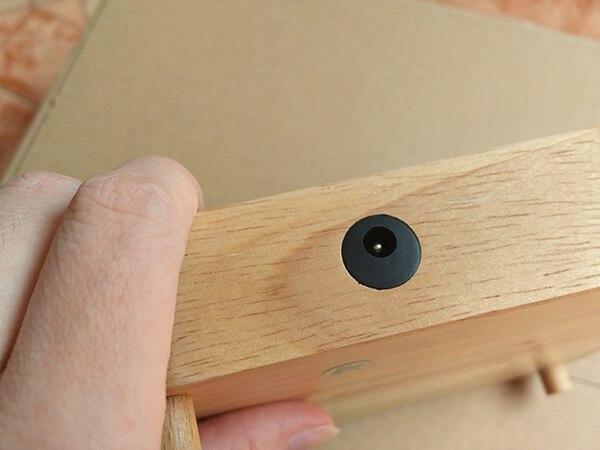 wood magnetic levitation (8)