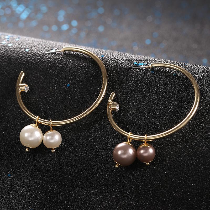 popular hoop earrings (8)