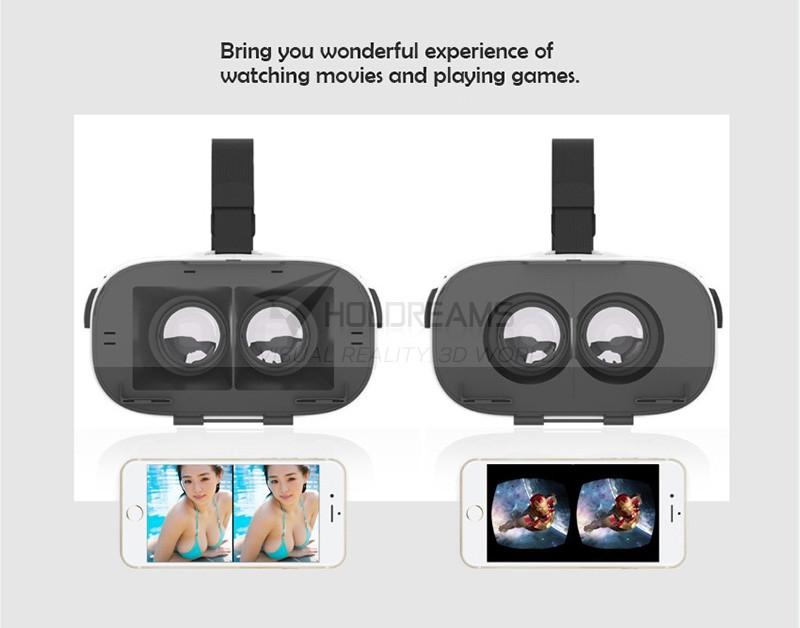 HD-3D FIIT VR GLASSES (7)