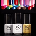 BILING 6ML Gel Polish Soak Off UV Gel Choose 1 Pcs for Long Lasting LED/UV Nail Gel Hot Sale Gel