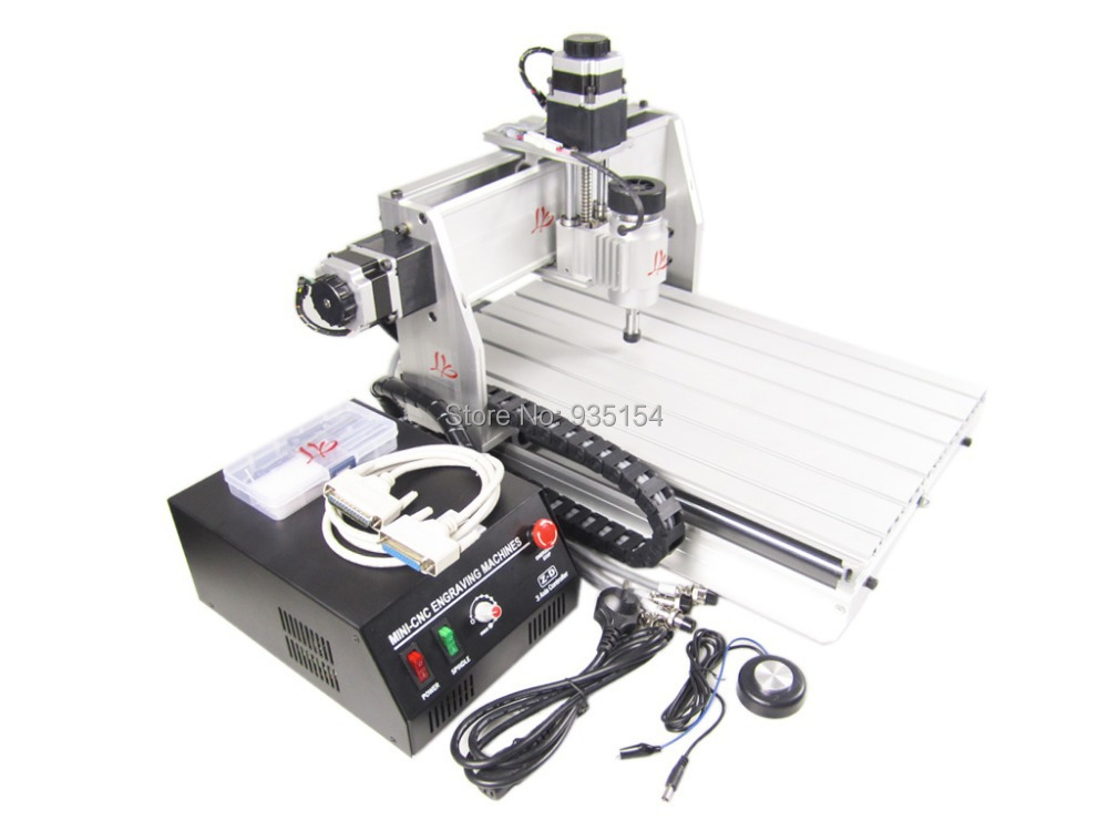 cnc lathe router and milling A lathe this is a machine tool  milling can be performed with a number of different tools including a milling machine, a cnc router, or a machine center multi .