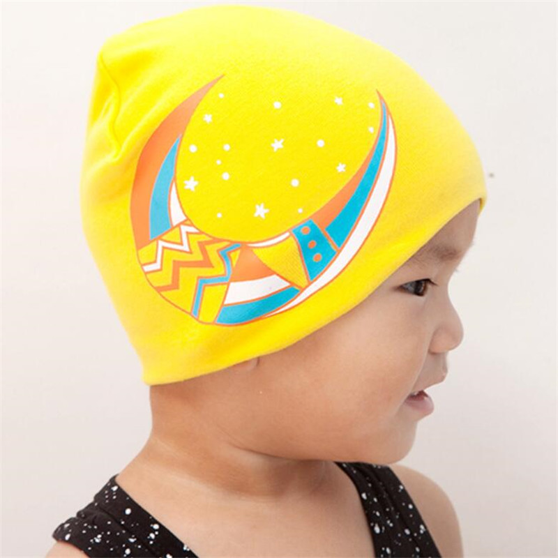 baby hat for boys (7)