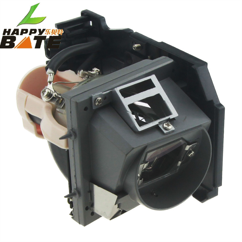 New BL-FU280B/SP.8BY01GC01 Replacement Projector Lamp For EX765/EX765W/TW766W/TX765W With Housing 180 days Warranty happybate free shipping lamtop 180 days warranty projector lamp with housing sp lamp 063 for in146