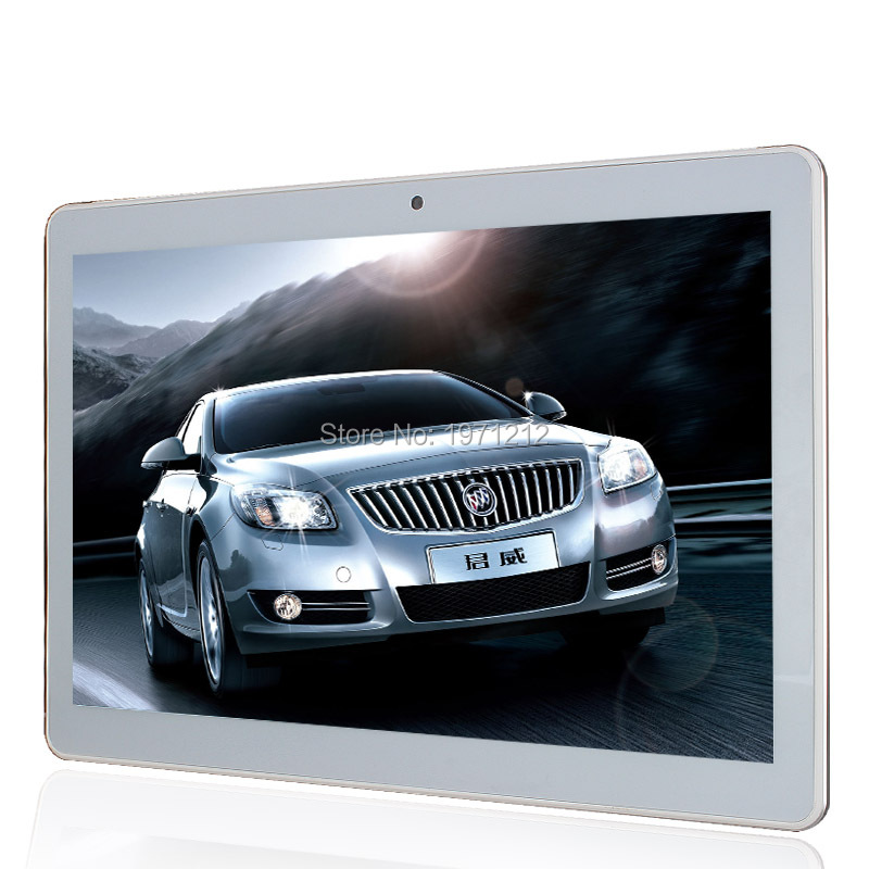 BOBARRY T107 SE Smart tablet pcs android tablet pc 10 1 inch 4G LTE Android 5