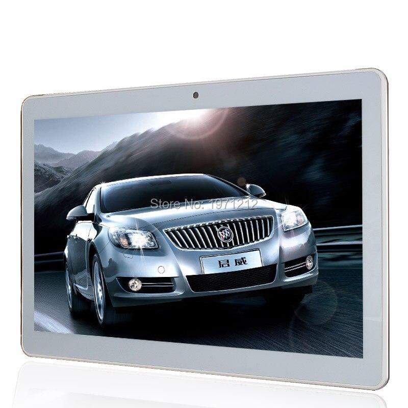 Bobarry t107 sí inteligente tablet pc android tablet pc de 10.1 pulgadas 4G LTE