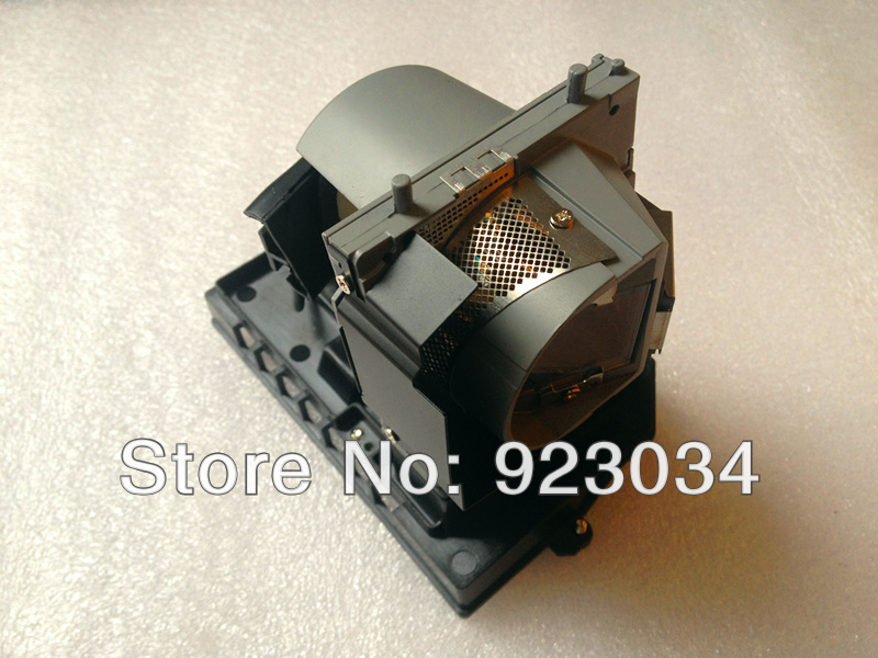 NP19LP replacement lamp for NEC U250x U260W free shipping original lamp with housing np19lp for nec u250x u260w