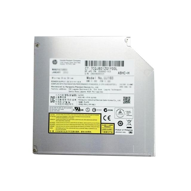 HP PAVILION DV5 CD ROM DRIVERS FOR WINDOWS 10