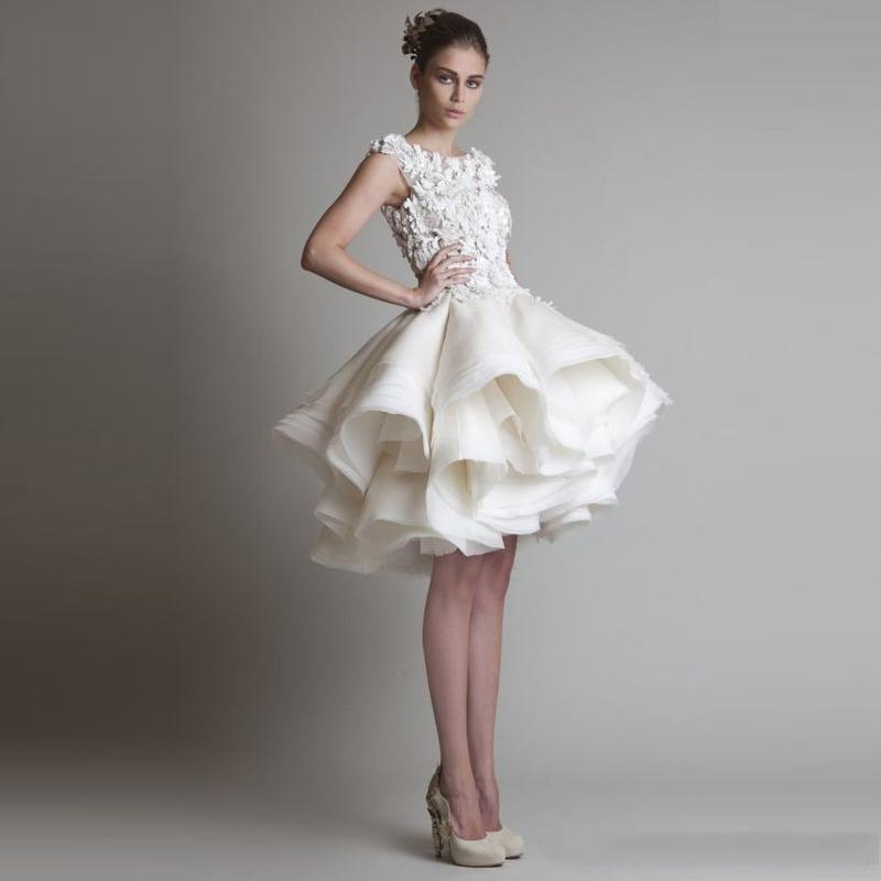 Платья коктейльные оптом недорого