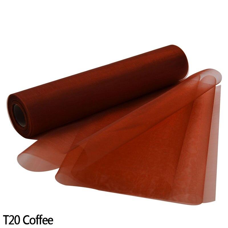 T20 coffee