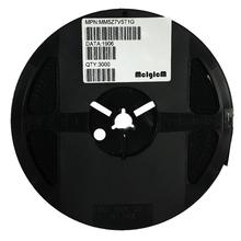 MCIGICM MM5Z7V5T1G Zener Diode 7.5V 500mW Surface Mount SOD-523 MM5Z7V5