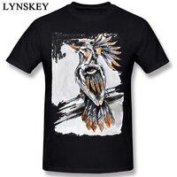 Autumn Mens T Shirts 100 Cotton Casual Short Sleeve Summer Tops Shirts Wholesale O Neck Tee