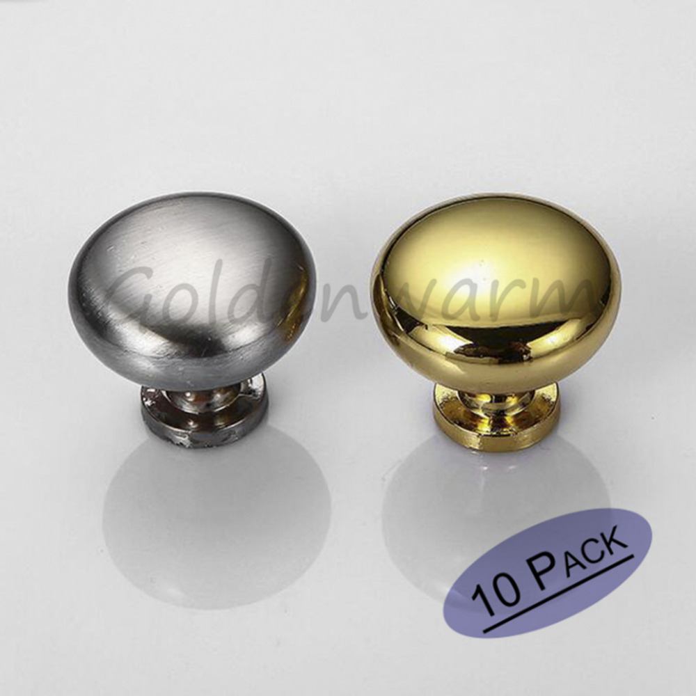 cheap cabinet knobs popular brushed nickel cabinet door knobs buy cheap 13366