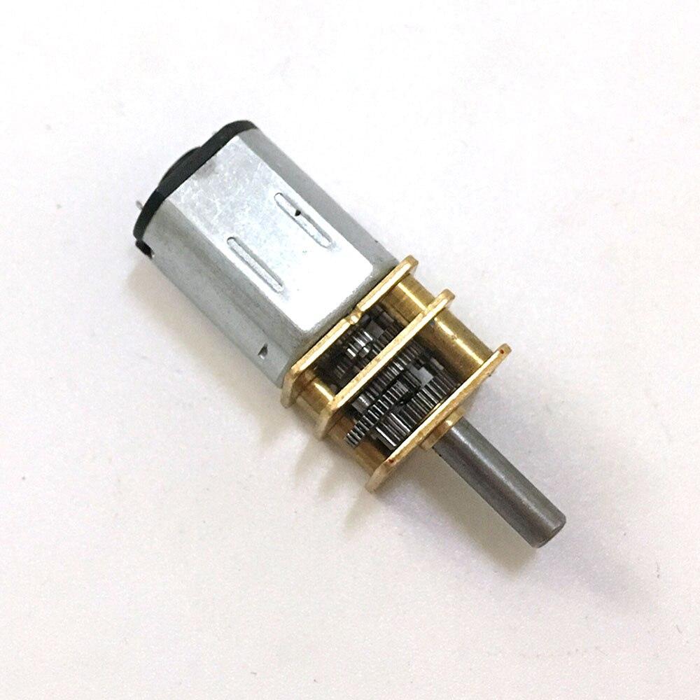10stücke 2Pin Draht Blei Batterie Stecker Adapter LEDStreifen Stecker Kabel ZP