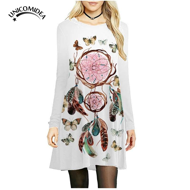100% Original b102 Plus Size Harajuku Cartoon Digit Print 2018 Summer Kimono Cardigan Womens Feminino Outerwear