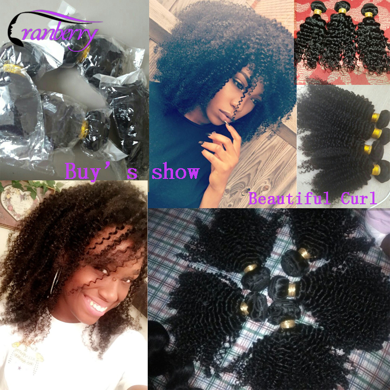 Virgin burmese curly hair 4bundles 7a burmese curly weave human virgin burmese curly hair 4bundles 7a burmese curly weave human hair bulk jerry curl crochet kinky curly burmese virgin hair in hair weaves from hair pmusecretfo Gallery