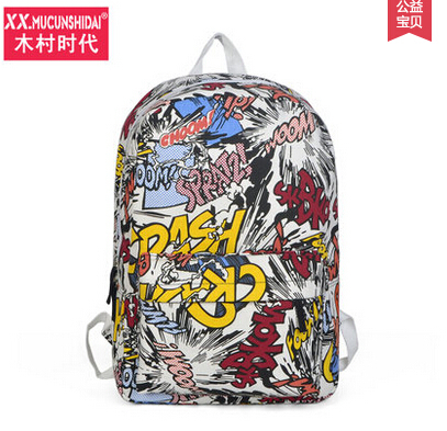 Showing post & media for Jansport backpacks cartoon | www ...