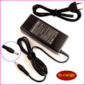 For Lenovo B560 N500 K41 K41A K43A C460 C465 C466 19V 4.74A Laptop Ac Adapter Charger POWER SUPPLY Cord