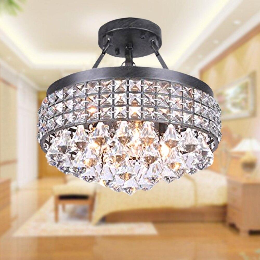 Online kopen wholesale decoratieve plafondlamp uit china ...
