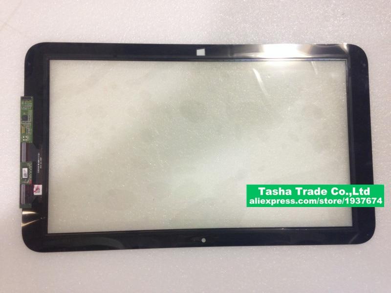 11.6 Free wholesale touch screen digitizer glass for HP X360 11-N083NA 11-N083SA 11-N032TU digitizer E203460 14 0 free wholesale touch screen digitizer glass for for samsung ativ book 5 np540u4e k01us ultrabook digitizer mcf 140 0847 v2