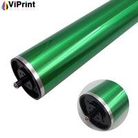 2Pcs OPC Drum Cylinder for Ricoh Aficio MP 4000 4000B 4001 4002 5000 5000B 5001 5002 MP4000B MP5000B D0099510 Copier Drum Parts