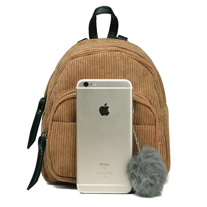 21c266c1a051 Купить Женский рюкзак маленький мини рюкзак Маленькая женская сумка ...
