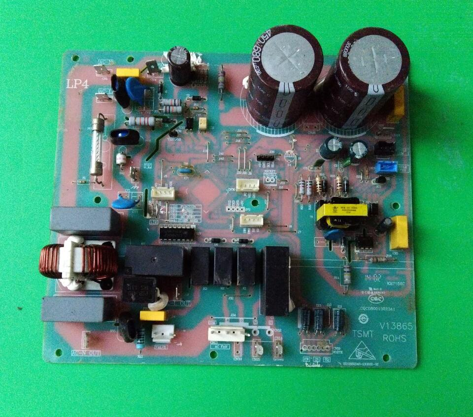 0011800346-130822-02 Good Working Tested